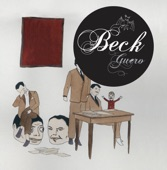 Beck - Hell Yes