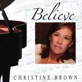 Christine Brown - Answers