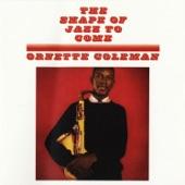 Ornette Coleman - Chronology