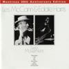 Swiss Movement - Eddie Harris & Les McCann