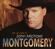 John Michael Montgomery - The Very Best of John Michael Montgomery