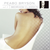 Bedroom Classics, Vol. 2 - Peabo Bryson