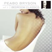 Tonight, I Celebrate My Love Peabo Bryson & Roberta Flack - Peabo Bryson & Roberta Flack