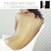 Tonight, I Celebrate My Love - Peabo Bryson & Roberta Flack