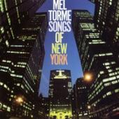 Mel Tormé - Harlem Nocturne [Nocturne For The Blues] [LP Version]