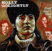 Holly Golightly - Give Back Time