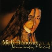 Mishi Donovan - Journey Home