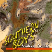 The Southern Boys Band - Baby A