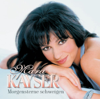 Mama, ich denke an dich (Orig.-Titel: Mother How Are You Today) - Mara Kayser