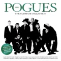 Ireland Top 10 Alternative Songs - Fairytale of New York - The Pogues
