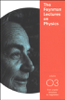 Richard P. Feynman - The Feynman Lectures on Physics: Volume 3, From Crystal Structure to Magnetism Grafik