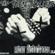Minor Disturbance - EP - Teen Idles