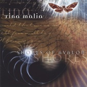 Tina Malia - Full Moon Light Dance