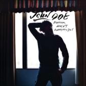 John Doe - The Losing Kind