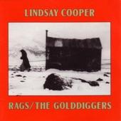 Lindsay Cooper - Prostitution Song