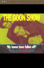 The Goons - The Goon Show, Volume 4: My Knees Have Fallen Off! (Original Staging Fiction)  artwork