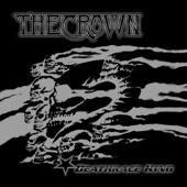 The Crown - Blitzkrieg Witchcraft
