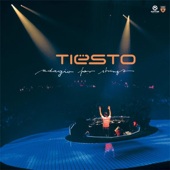 Adagio for Strings (Radio Edit)