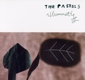 The Pastels - Leaving this island- My Bloody Valentine Remix