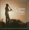 Canyon Trilogy - R. Carlos Nakai