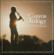 Song for the Morning Star - R. Carlos Nakai