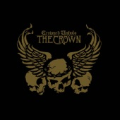 The Crown - Death Metal Holocaust