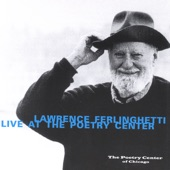 Lawrence Ferlinghetti - Are There Not Still Fireflies