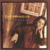 Erica Wheeler - Autumn