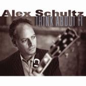 Alex Schultz, Finis Tasby - Done Got Over It