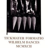 Wilhelm Dances