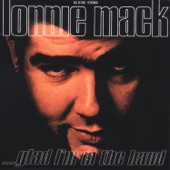 Lonnie Mack - Why