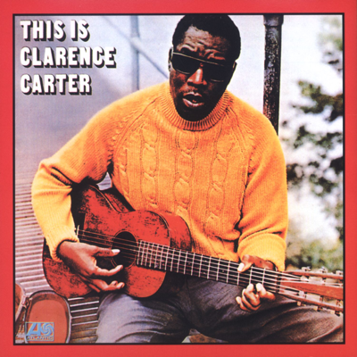 Slip Away - Clarence Carter song