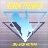 Robin Trower - Tear It Up