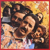 The Paul Butterfield Blues Band - All In a Day
