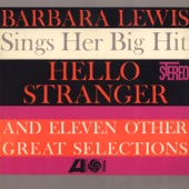 Barbara Lewis - Think a Little Sugar