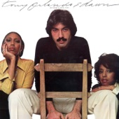 Tony Orlando & Dawn - He Don't Love You Like I Love You
