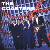 The Coasters - Brazil