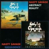 Nasty Savage - Indulgence