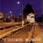 The Lucksmiths - Camera-Shy