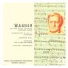 The Ride of the Valkyries - Artur Rodzinski & Royal Philharmonic Orchestra