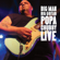 Hey Joe - Popa Chubby