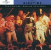 Addicted to Love Edit Version - Robert Palmer mp3