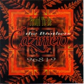 The Brothers Cazimero - E Aloha E