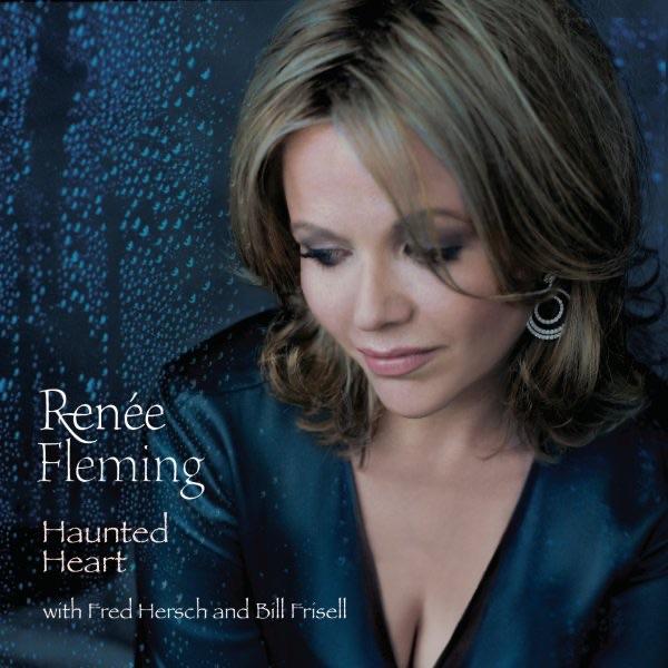 Renée Fleming - Page 10 1200x630bb