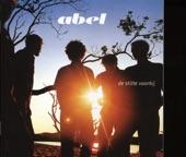 Abel - Onderweg
