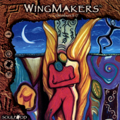 Wingmakers 11-17