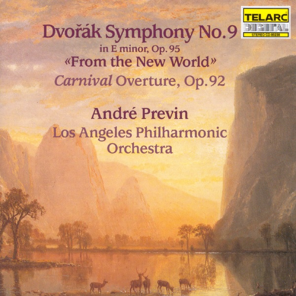 a comparative analysis of endings and structures in dvoraks new world symphony and sibeliuss violin
