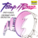 Olympic Fanfare - Cincinnati Pops Orchestra & Erich Kunzel