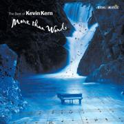 More Than Words - Kevin Kern - Kevin Kern