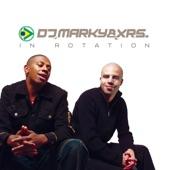 DJ Marky & XRS Feat. Stamina MC - LK